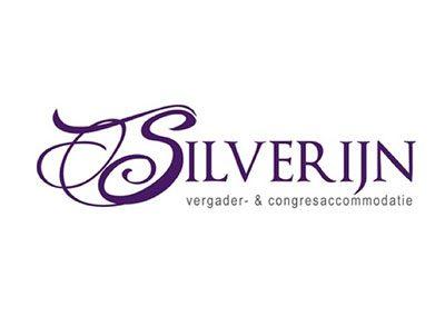 Silverijn