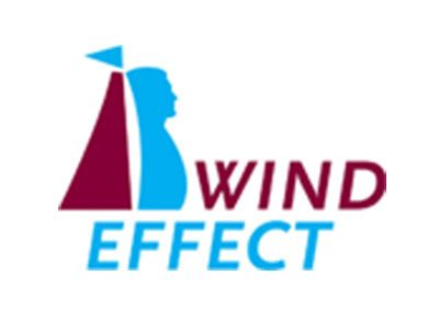 Windeffect