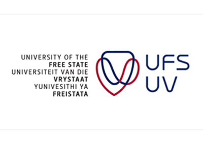 University of the Free State South Africa