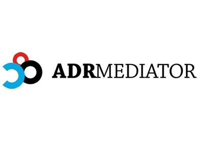 ADR Mediator