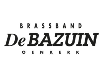 Brassband de Bazuin