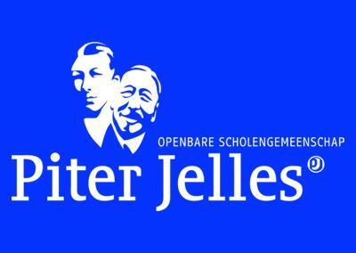 OSG Piter Jelles