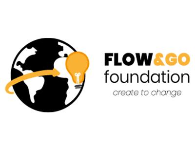 Flow & Go Foundation