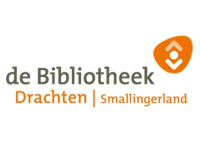 Bibliotheek Drachten en Smallingerland